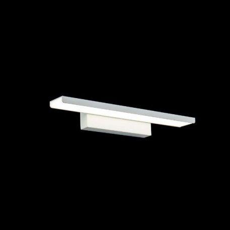 Lampa nowoczesna -  - Maytoni