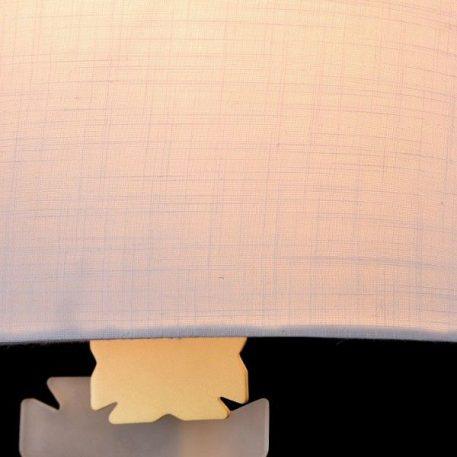 Lampa nowoczesna - Maytoni