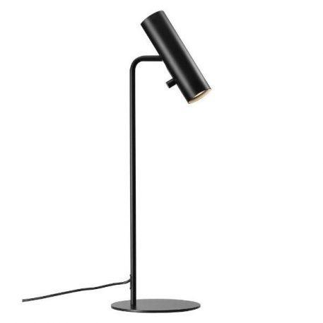Lampa nowoczesna MIB 6 do sypialni