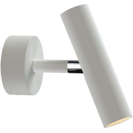 Lampa nowoczesna MIB do salonu