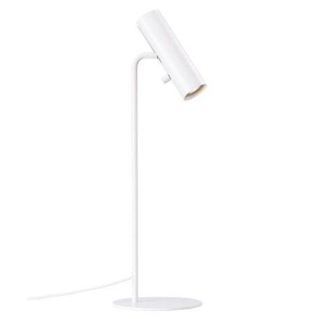 Lampa nowoczesna MIB do sypialni