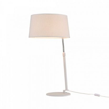Lampa nowoczesna - MOD613TL-01W