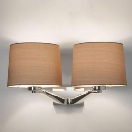 Lampa nowoczesna Montclair do salonu