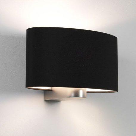 Lampa nowoczesna Napoli do sypialni