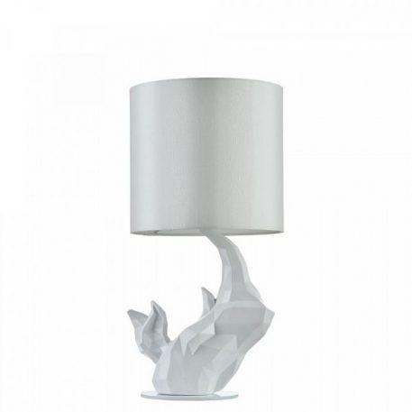 Lampa nowoczesna Nashorn  do sypialni