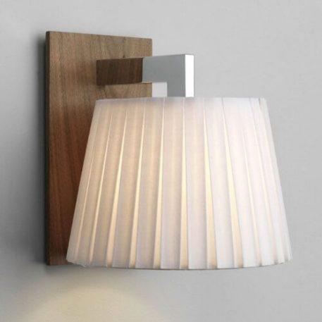Lampa nowoczesna Nola  do sypialni