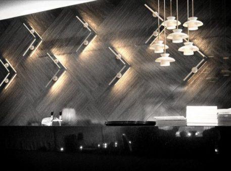 Lampa nowoczesna -  - Nordlux
