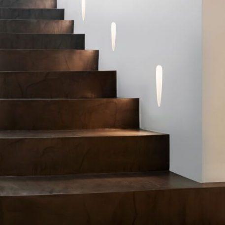 Lampa nowoczesna Olympus do salonu
