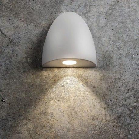 Lampa nowoczesna Orpheus do kuchni