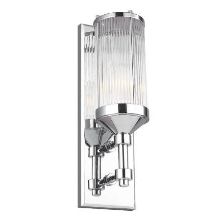 Lampa nowoczesna Paulson do kuchni