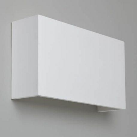 Lampa nowoczesna Pella do salonu