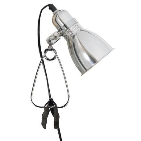 Lampa nowoczesna Photo do sypialni