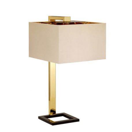 Lampa nowoczesna Plein do salonu