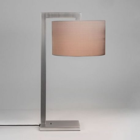 Lampa nowoczesna Ravello do salonu