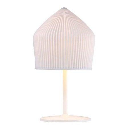 Reykjavik Lampa wisząca – Styl nowoczesny – kolor biały