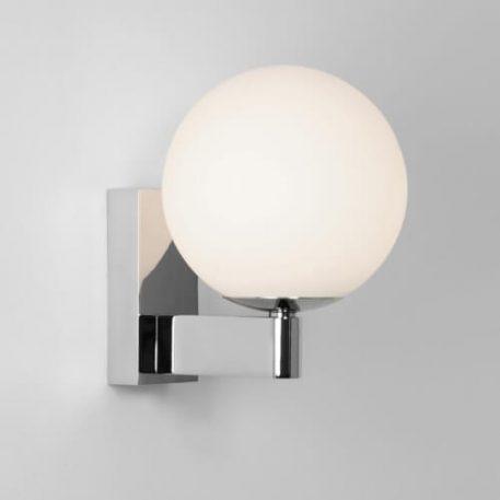 Lampa nowoczesna Sagara do kuchni