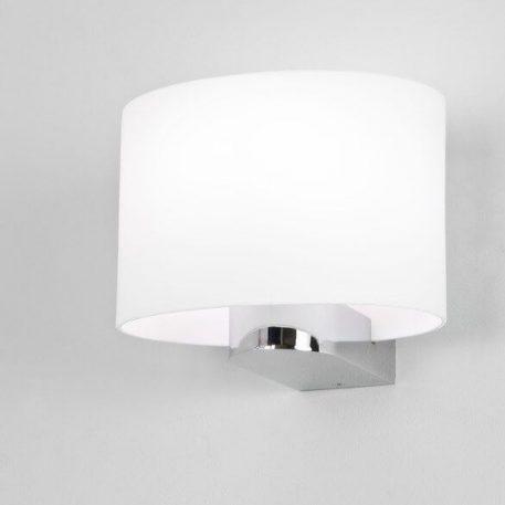 Lampa nowoczesna Siena do salonu