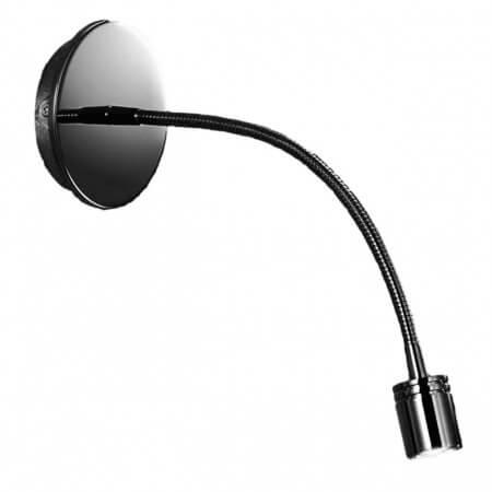 Lampa nowoczesna Simple  do salonu