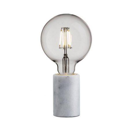 Lampa nowoczesna Siv do salonu