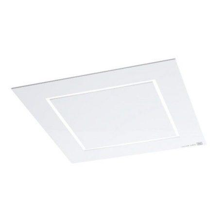 Lampa nowoczesna Squarelight  do salonu