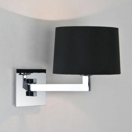 Lampa nowoczesna Styl modern classic srebrny  - Salon