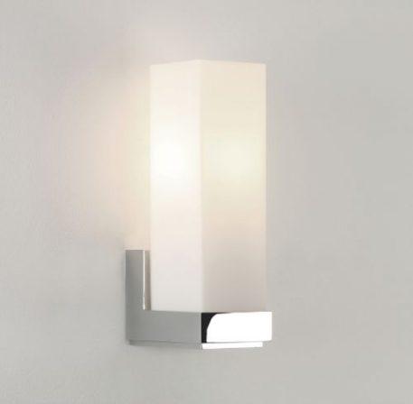 Lampa nowoczesna Taketa do kuchni