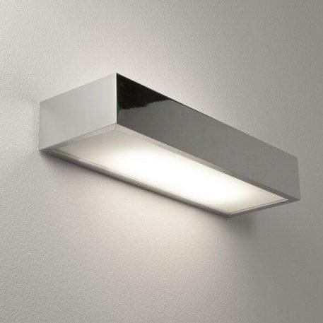 Lampa nowoczesna Tallin do kuchni