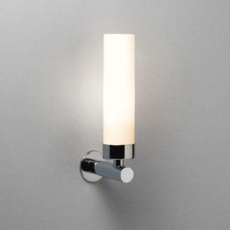 Lampa nowoczesna Tube do kuchni