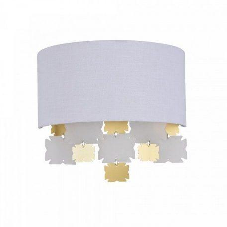 Lampa nowoczesna Valencia do salonu