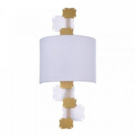 Lampa nowoczesna Valencia do sypialni