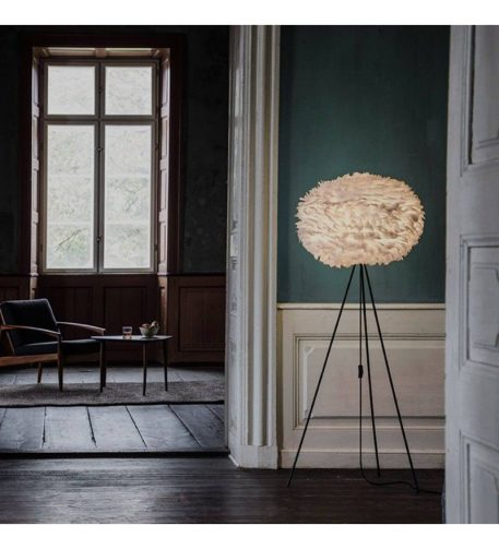 Lampa podłogowa - 02010 + 04015 lub 04016