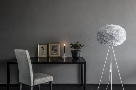 Lampa podłogowa - 02090 + 04015 lub 04016