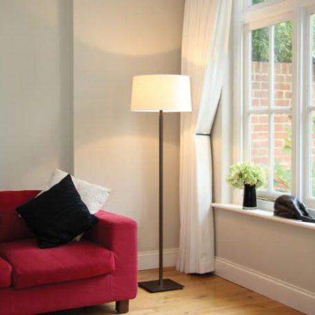 Lampa podłogowa - 1142020