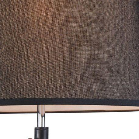 Lampa podłogowa - MOD323-FL-01-B