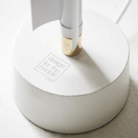 Lampa podłogowa - 46034001