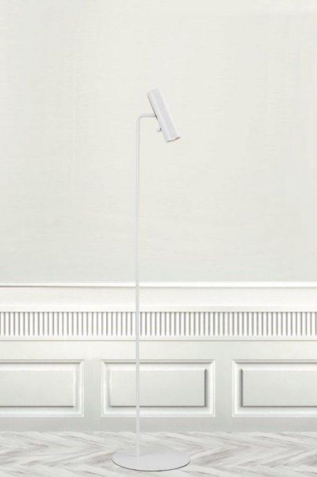 Lampa podłogowa - 71704001