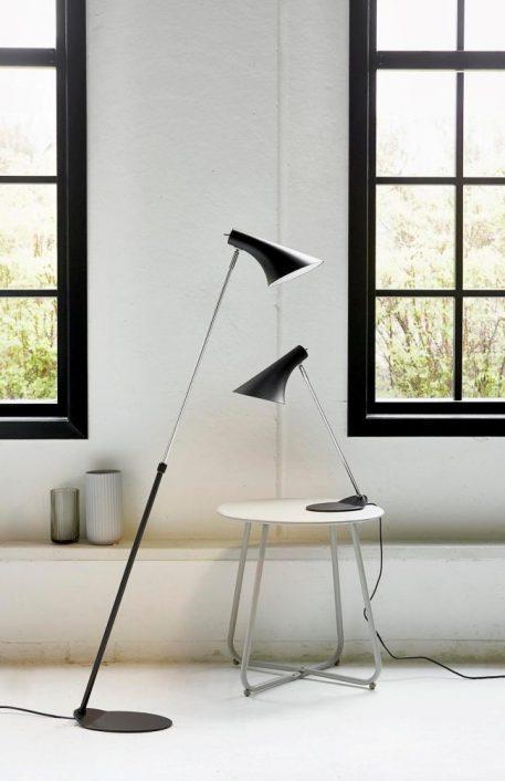 Lampa podłogowa - 72704003