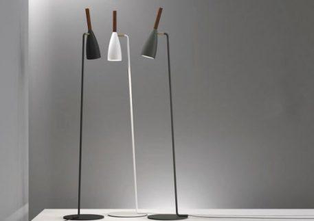 Lampa podłogowa - 78294001