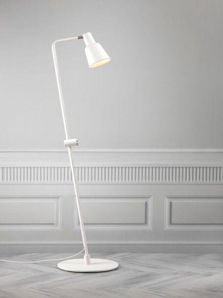 Lampa podłogowa - 84464001