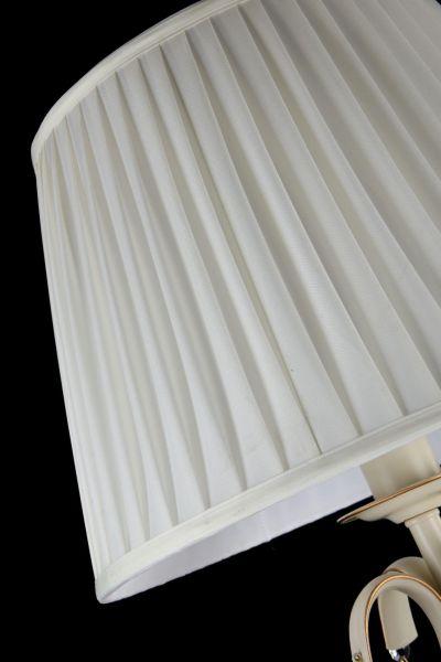 Lampa podłogowa - ARM172-11-G