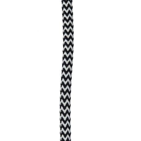 Lampa podłogowa Arrow Big