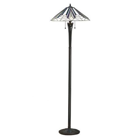 Lampa podłogowa Astoria