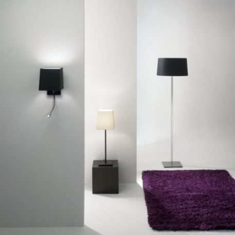 Lampa podłogowa - Astro