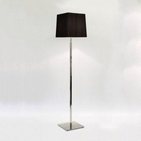 Lampa podłogowa Azumi do sypialni