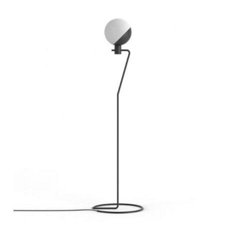 Lampa podłogowa Baluna