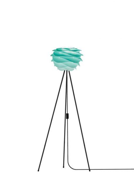 Lampa podłogowa Carmina