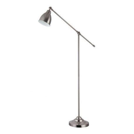 Lampa podłogowa Domino