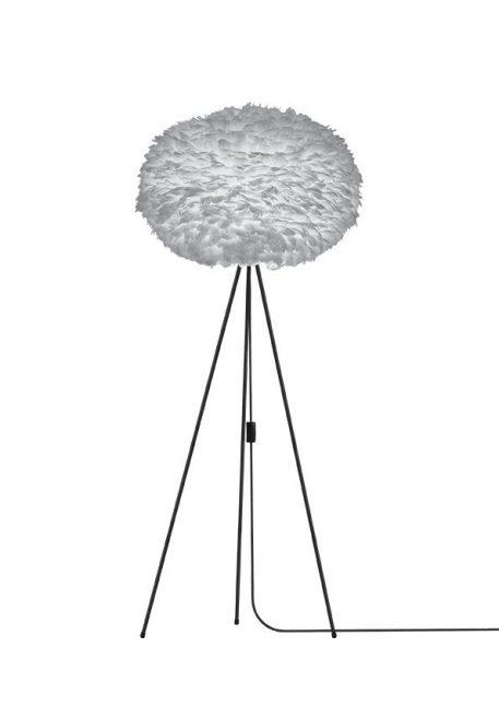 Lampa podłogowa Eos Light