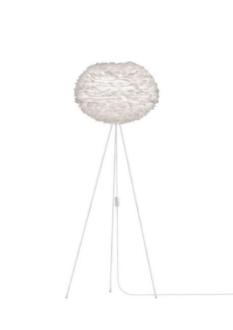 Lampa podłogowa Eos Light Large