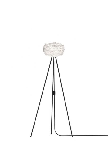 Lampa podłogowa Eos Light Mini